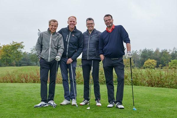 Golf4Gijsje_00104